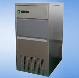Ледогенератор IM-80