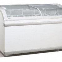 Ларь морозильный XLS-1000BW