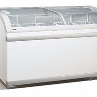 Ларь морозильный XLS-700BW