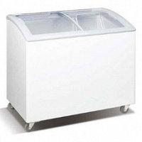 Ларь морозильный XS-310BY