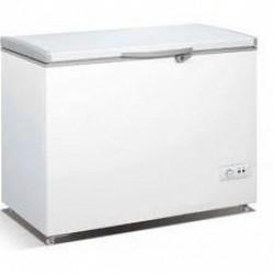Ларь морозильный XF-700