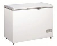 Ларь морозильный XF-1000