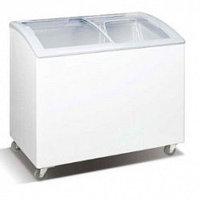 Ларь морозильный XS-400BY
