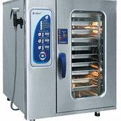 Ларь морозильный XS-400LX