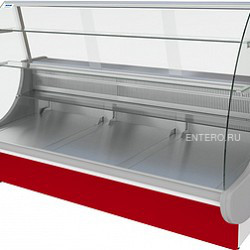 Ларь морозильный XS-250LX