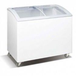 Ларь морозильный XS-450BY