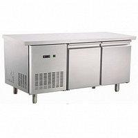 Стол холодильный GNTF800L2