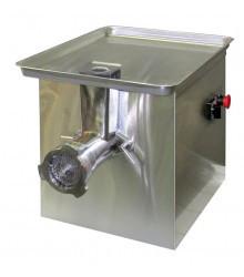 Мясорубка электрическая промышленная МЭП-300