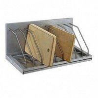 Полка кухонная для досок ПКД-600
