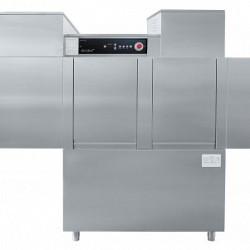 Машина посудомоечная туннельная МПТ-2000