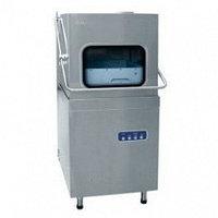 Машина посудомоечная МПК-1100К