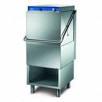 Посудомоечная машина купольного типа ОРТ 1010