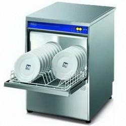 Посудомоечная машина с фронтальной загрузкой ECO 51
