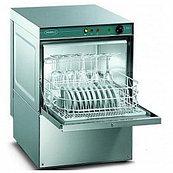 Посудомоечная машина с фронтальной загрузкой L 451