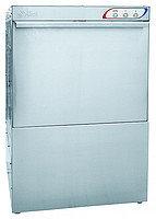 Машина посудомоечная МПК-500Ф-02 фронтальная (2 дозатора)