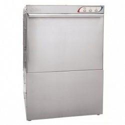 Машина посудомоечная МПК-500Ф фронтальная