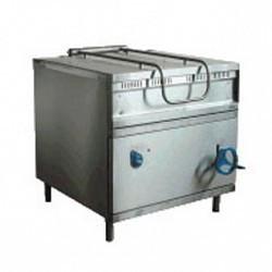 Сковорода электрическая ЭСК-90-0,47-70 вся нерж.