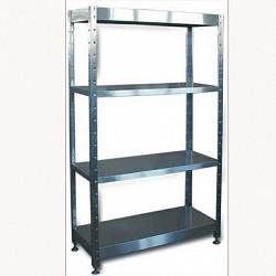 Стеллаж кухонный СК-4-5 (500*1400*1740 мм)