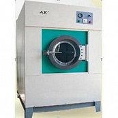 Машина стирально-отжимная ST-100L