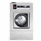 Машина стиральная промежуточного отжима LR25ME