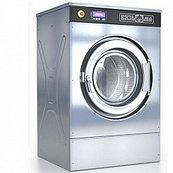 Машина автоматическая стирально-отжимная ВО-25