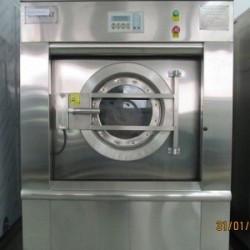 Машина стиральная автомат ВО-25