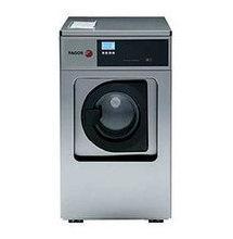 Машина стиральная окончательного отжима LA18ME