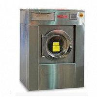 Машина автоматическая стирально-отжимная ВО-15