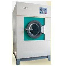 Машина стирально-отжимная XGP-50