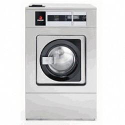 Машина стиральная промежуточного отжима LR18ME