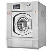 Машина стирально-отжимная SWO-100