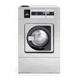 Машина стиральная окончательного отжима LA25ME