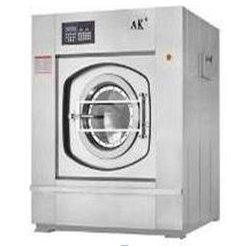Машина стирально-отжимная SWO-50