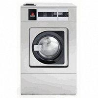 Машина стиральная промежуточного отжима LR10ME