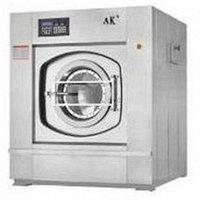 Машина стирально-отжимная XGQ-50F