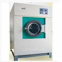 Промышленная стиральная машина XGP-50L( ЧН)