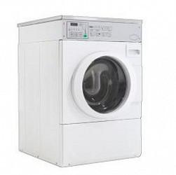 Машина стиральная NF3LLFSP401UT01