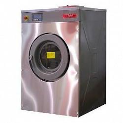 Машина стиральная В13-322