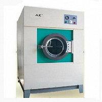 Промышленная стиральная машина XGP-50L( полунерж)