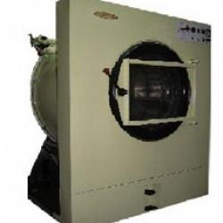 Промышленная стиральная машина MS 30.1.2