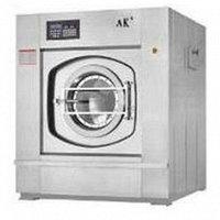 Промышленная стиральная машина XGQ-20F (ПН)