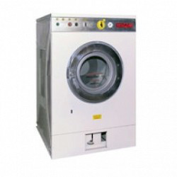 Машина стиральная Л 12-221