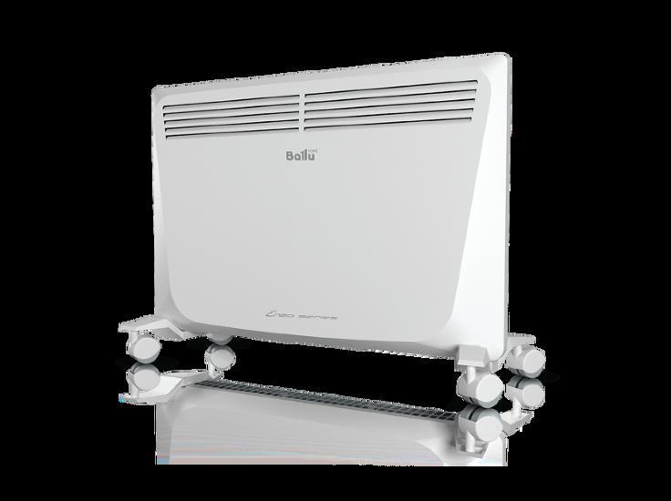Электроконвектор Ballu BEC/EZER-1000