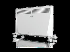 Электроконвектор Ballu BEC/EZMR-1000