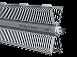 Электроконвектор Ballu BEC/EZMR-1000, фото 3