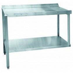 Стол раздаточный СПМР-6-5 (1050*605) для посудомоечной машины МПК-700К