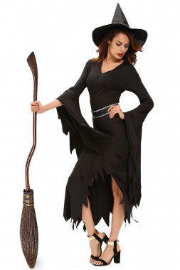 "Костюм ""Lady witch"" размер S"