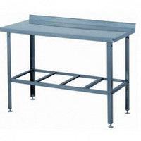 Стол разделочно-производственный СРП-1-0,6/0,95
