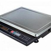 Торговые весы электронные МК-6.2-А20