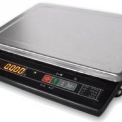 Торговые весы электронные МК-3.2-А-20